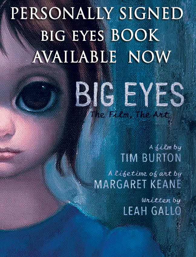 bigeyesbook